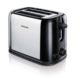 Philips HD2586/20 šedý