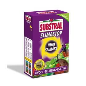 Substral SlimaStop 350 gr