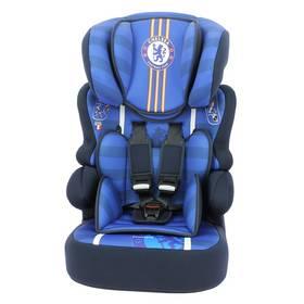 Nania Beline SP 2016, Chelsea 9-36 kg modrá