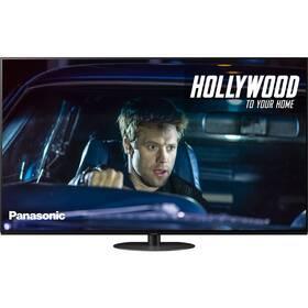 Televize Panasonic TX-65HZ980E černá