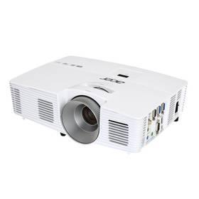 Acer H5380BD (MR.JHB11.001) bílý + Doprava zdarma
