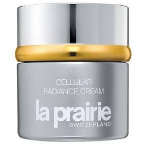 Terapie spravující tok času (Cellular Radiance Cream) 50 ml + Doprava zdarma