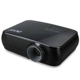 Acer P1386W (MR.JMX11.001) + Doprava zdarma