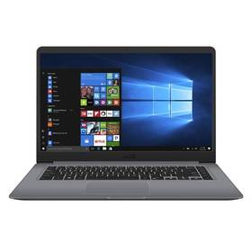 Asus VivoBook S15 S510UQ-BQ601T (S510UQ-BQ601T) šedý Software F-Secure SAFE, 3 zařízení / 6 měsíců (zdarma)Software Microsoft Office 365 pro jednotlivce CZ (zdarma)Monitorovací software Pinya Guard - licence na 6 měsíců (zdarma) + Doprava zdarma