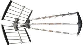 Solight HN53-LTE  17dB, UHF, 21. - 69. kanál (HN53-LTE)