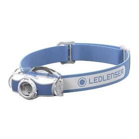 LEDLENSER MH5 (501951) modrá