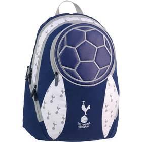 Sun Ce studentský Tottenham Hotspur bílé/modré + Doprava zdarma