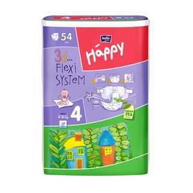 Bella Baby Happy Maxi 54 ks
