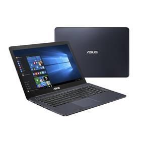 Asus R517SA-XO208T (R517SA-XO208T) modrý Software F-Secure SAFE 6 měsíců pro 3 zařízení (zdarma) + Doprava zdarma