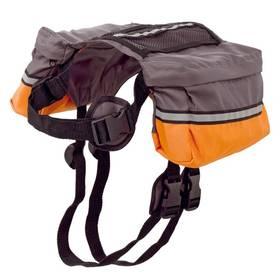 Ferplast DOG SCOUT s batohem pro psa + Doprava zdarma