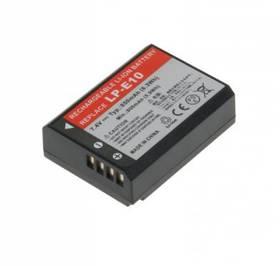 Baterie Avacom Canon LP-E10 Li-Ion 7,4V 850mAh (DICA-LP10-055)