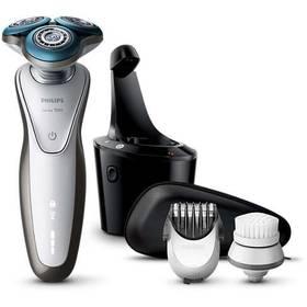 Philips Series 7000 Wet & Dry S7780/64 s čistící stanicí (380032)