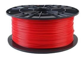 Tlačová struna (filament) Filament PM 1,75 PLA, 1 kg (F175PLA_RE) červená