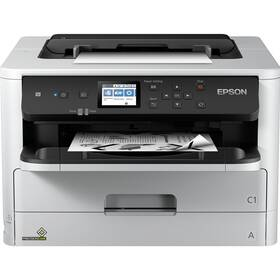 Epson WorkForce PRO WF-M5298DW (C11CG08401)