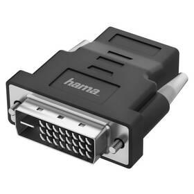Hama DVI/HDMI (200338)