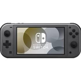 Nintendo SWITCH Lite Dialga & Palkia Edition (NSH113)