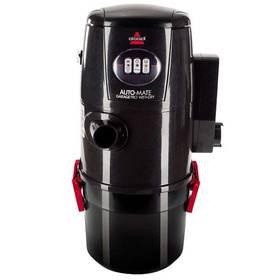 Vysávač viaceúčelový Bissell Auto-Mate Garage Vac 2173N čierny