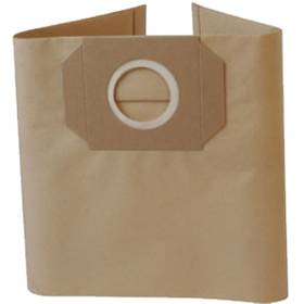 Sáčky pre vysávače Electrolux E 72b Filtry papírové