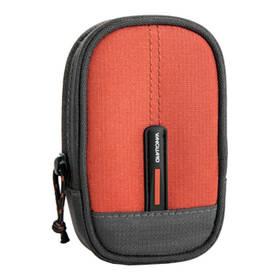 Púzdro na foto/video Vanguard BIIN 6A oranžové