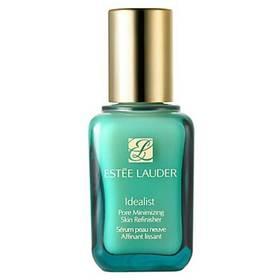 Sérum odstraňující nedokonalosti pleti Idealist (Pore Minimizing Skin Refinisher) 30 ml