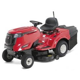 Traktor MTD SMART RE 125