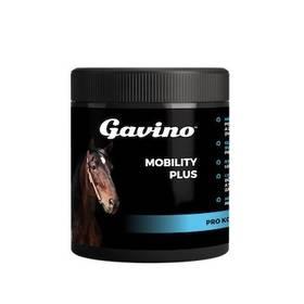 Gavino MOBILITY Plus 700 g + Doprava zdarma