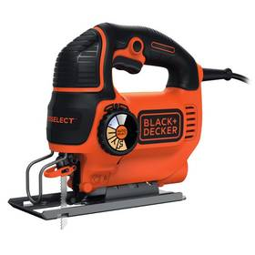 Black-Decker KS801SE
