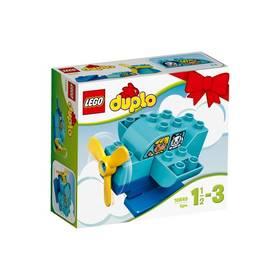 LEGO® DUPLO 10849 Moje první Moje první letadlo