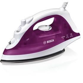 Žehlička Bosch TDA2329