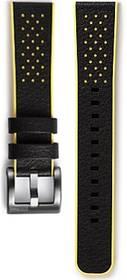 Samsung pro Gear Sport GP-R600BR Yellow (GP-R600BREEAAD) žlutý
