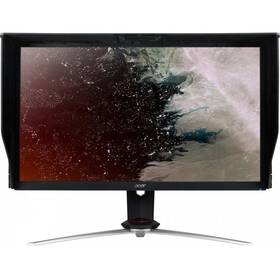 Acer Nitro XV273Xbmiiprzx (UM.HX3EE.X01) černý