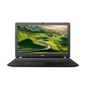 Acer Aspire ES 15 (ES1-533-C95R) (NX.GFTEC.012) černý Software F-Secure SAFE 6 měsíců pro 3 zařízení (zdarma) + Doprava zdarma