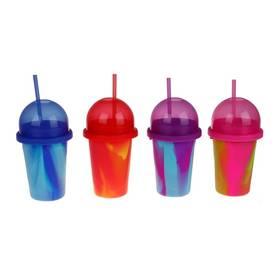 Slushy Maker Alltoys výroba ledové tříště - assort