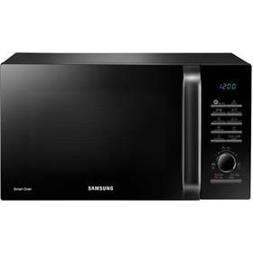 Samsung MC28H5135CK/EO (vrácené zboží 8800292385)