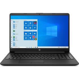 HP 15-gw0600nc (244Q9EA#BCM) černý