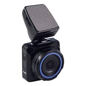 Navitel R600 černá
