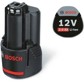Bosch GBA 10,8 V 2,0 Ah, 1600Z0002X