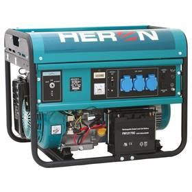 HERON HERON EGM 55 AVR-1E + Doprava zdarma