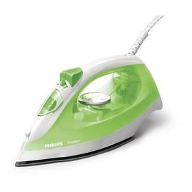 Philips ComfortCare GC1434/70 zelená
