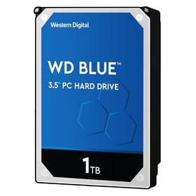 Western Digital Blue 1TB (WD10EZRZ)