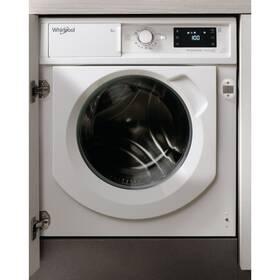 Whirlpool FreshCare+ BI WMWG 91484E EU bílá