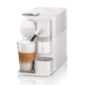 DeLonghi Nespresso Lattissima One EN 510.W biele