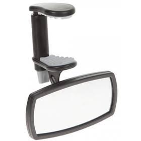 Bezpečnostné spätné zrkadlo Diono See Me Too čierne
