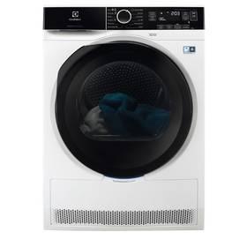 Electrolux PerfectCare 800 EW8H258BC bílá + Doprava zdarma