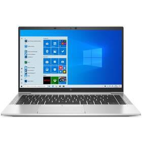 HP EliteBook 840 G8 (3G2Q9EA#BCM) strieborný