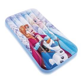 Intex Frozen 88cmx157x18 cm (48776)