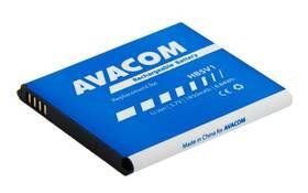 Avacom pro Huawei Ascend Y300 Li-Ion 3,7V 1850mAh, (náhrada HB5V1) (GSHU-HB5V1-2100)