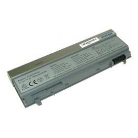 Avacom pro Dell Latitude E6400/E6410/E6500 Li-Ion 11,1V 7800mAh (NODE-E64H-806)