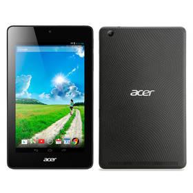 Dotykový tablet Acer Iconia Tab B1-730HD (NT.L4CEE.002) černý