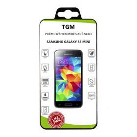 TGM pro Samsung Galaxy S5 mini (SM-G800) (TGM-SAMSM-G800)